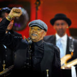 South African Music Legend Hugh Masekela Dies at 78