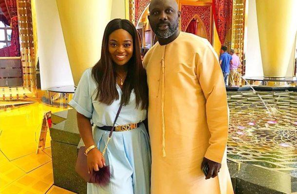 Jackie Appiah breaks silence on pregnancy