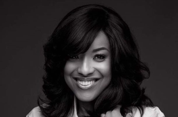 "VIDEO: Joselyn Dumas talks mixing business with Pleasure on ""Keeping it Real"""