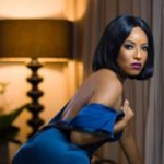 "VIDEO: Are women our own enemies? Joselyn asks on ""Keeping It Real with Joselyn Dumas"""