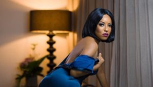 """VIDEO: Are women our own enemies? Joselyn asks on """"Keeping It Real with Joselyn Dumas"""""""