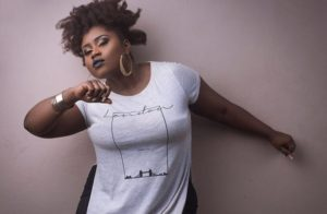 VIDEO: National Security Officer attacks Lydia Forson
