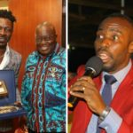 Prophet predicts death for Akufo-Addo if he invites Shatta Wale again
