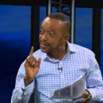 Sammy Gyamfi will keep you in opposition – Owusu-Bempah to NDC