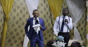 VIDEO: Owusu Bempah drops another bombshell about an ex-president