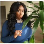 From Ghana to the world! Media maven Peace Hyde Featured on CNN