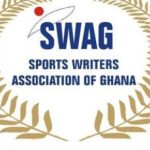 SWAG to host AIPS continental Congress