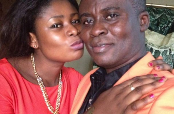 Ghana woman learns days later of husband's death in Bronx fire that killed 12