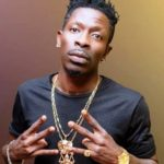 FULL DETAILS: Why Shatta Wale didn't perform at CAF Awards