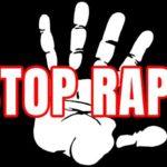 14-year-old girl gang-raped