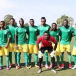 Aduana Stars beat Kotoko to lift Super Cup