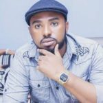 There is no shortcut anywhere in the world for making quick money – Gasmilla