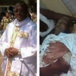 Rev. Father murdered after he preached against Fulani herdsmen