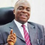 'With a net worth of $150 Million David Oyedepo is the richest pastor in the world' - Forbes