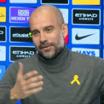 Pep Guardiola: Manchester City boss says festive schedule will 'kill' players