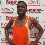 GAA Circuit Championship: Duncan Agyemang wins Men's 400m final