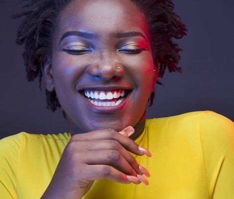 Ebony leads MUSIGA's 2017 top 20 most played songs list