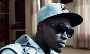 VIDEO: It is impossible to hate Shatta Wale - EL