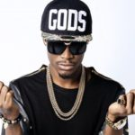 EL fumed with anger for not making top African artistes list