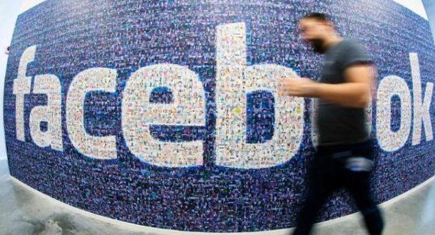 Germany starts enforcing hate speech law on social media