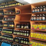 Of herbal medicine practice advertisements and the effects on health