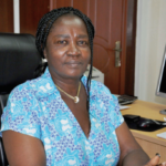Cancellation of teacher trainee 'allawa' was a cabinet decision not Prof Jane Naana  – NDC