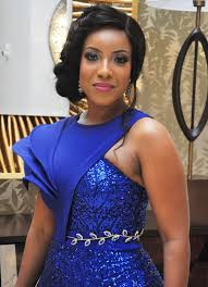 VIDEO: I nearly had a Plastic Surgery – Joselyn Dumas