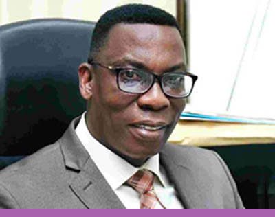 NIC dismisses reports of barring two insurance companies