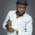 Kalybos dumps manager, starts own production