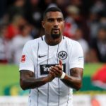 Picking Ghana over Germany was a 'right choice' - Kevin Prince Boateng