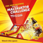 Ghana to participate in maiden $20,000 Maltavator' TV challenge show in Nigeria