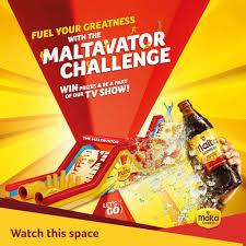 Ghana to participate in maiden $20,000 Maltavator' TV challenge show in Nigeria