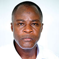 Nii Lantey and his NDC 'lacked scientific approach to sports ...