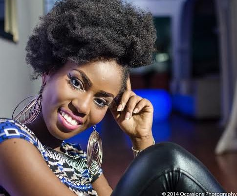 I'm not hoping for any record label to sign me – MzVee