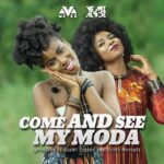 New Video: MzVee feat. Yemi Alade – Come and see my moda