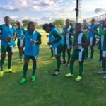 Ghana and Nigeria secure Africa's tickets to Women's U20 World Cup in France