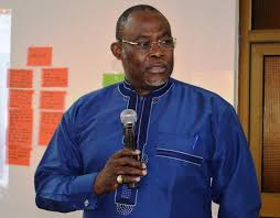NPP will win elections if held today - Spio Garbrah
