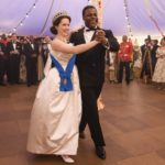 Netflix's The Crown got a lot wrong about the Queen's visit to Ghana and Nkrumah
