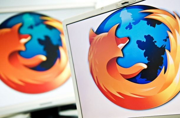 If you use Firefox, you need to update it right now