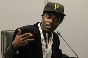 VIDEO: Buy our songs and stop talking sh*t - Kwaw Kesse to critics