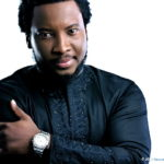 My call for change of name on KIA is from a spiritual standpoint – Sonnie Badu