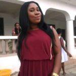 PHOTOS: Police officer murders 30-year-old female teacher of Kumasi Girls SHS