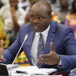 Gov't approves US$8m budget for hosting of 2018 Women's AFCON
