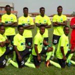 Match Report: Dreams beat WA All Stars in Cape Coast