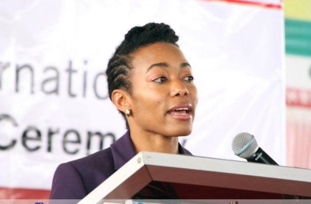 JJ's death might salvage Zanetor fortunes at Klottey Korle – Adom-Otchere