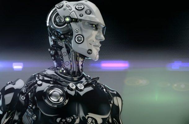 The race to build robotic avatars