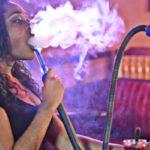 Smoking shisha can cause breast cancer – Doctor