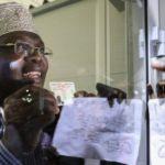 Miguna Miguna: Kenya opposition figure deported again