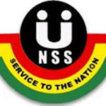 National Service Scheme releases Nurses' Posting
