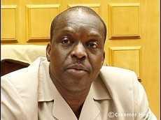 Akufo-Addo's Ghana Beyond Aid slogan is dangerous – Bagbin warns